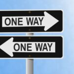 two-choices-addiction-recovery