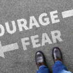 courage-and-fear